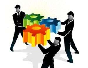 img_enterpriseservices